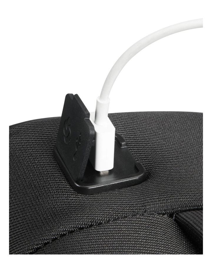X'Blade 4.0 55cm Softside Spinner Suitcase image 6