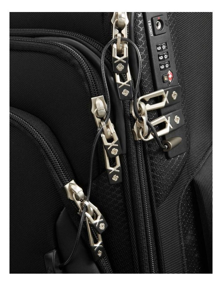 X'Blade 4.0 55cm Softside Spinner Suitcase image 7