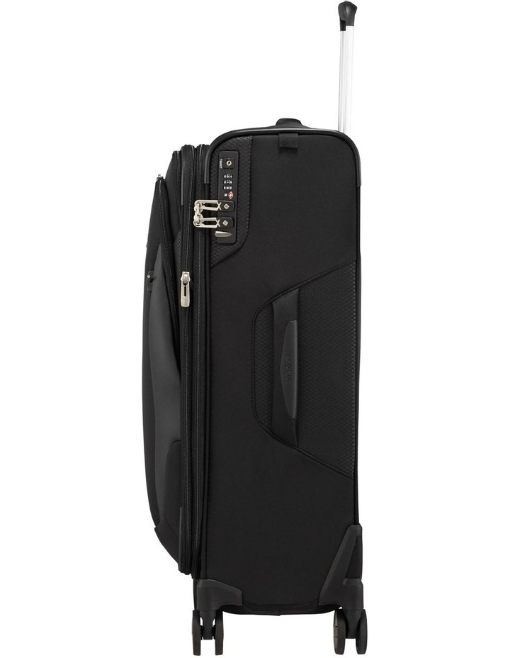 X'Blade 4.0 71cm Softside Spinner Suitcase image 3