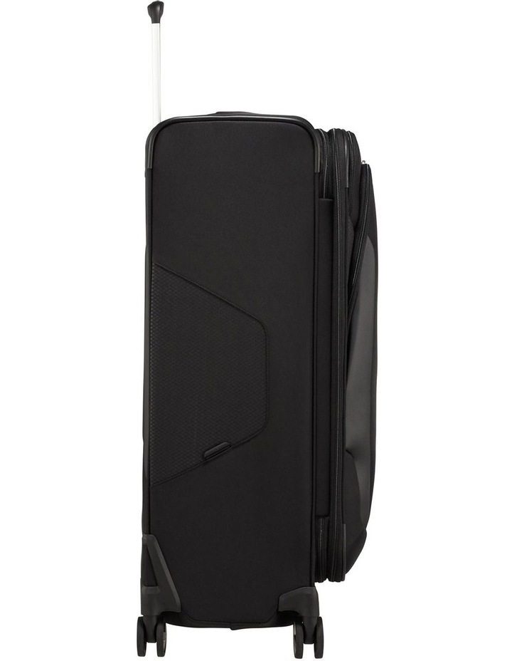 X'Blade 4.0 78cm Softside Spinner Suitcase image 5