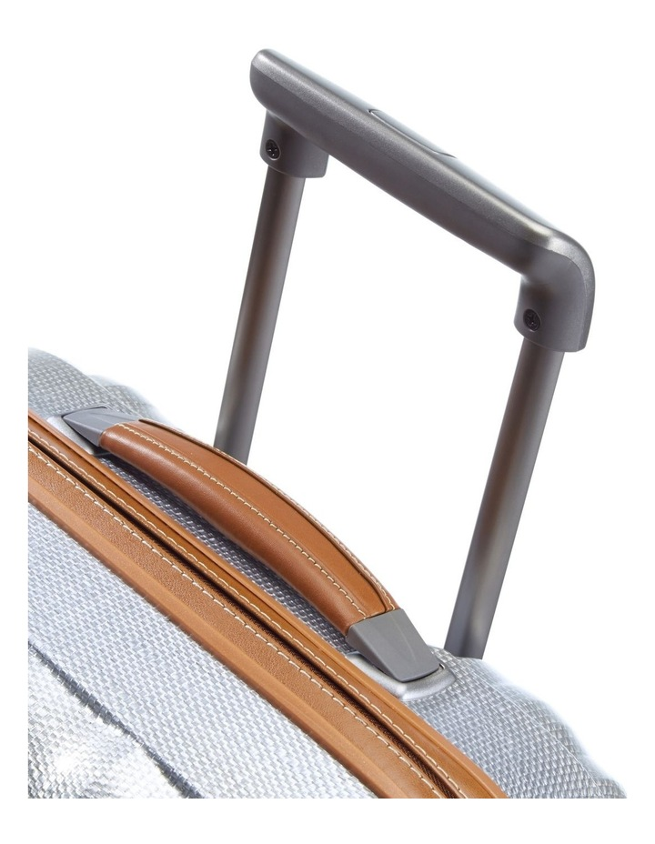Lite-Cube Deluxe 76cm Spinner Suitcase image 5