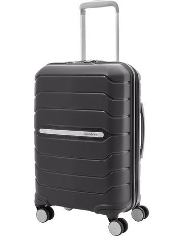 7f66e582ccf4 Travel Bags   Luggage