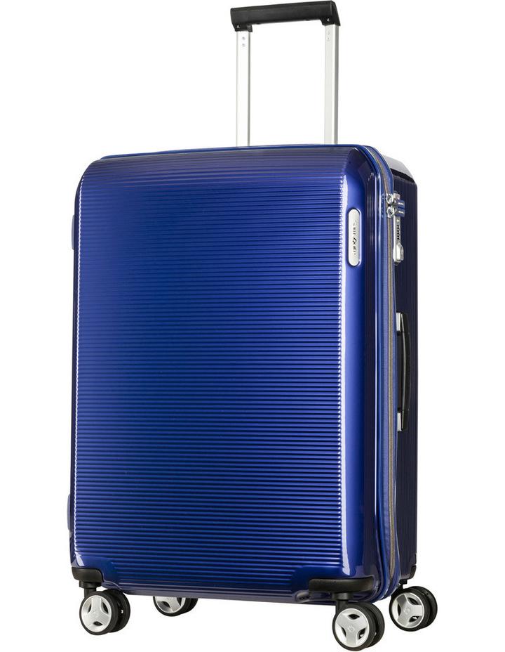 Samsonite Arq Hard Spin Medium: Cobalt Blue: 69cm image 1