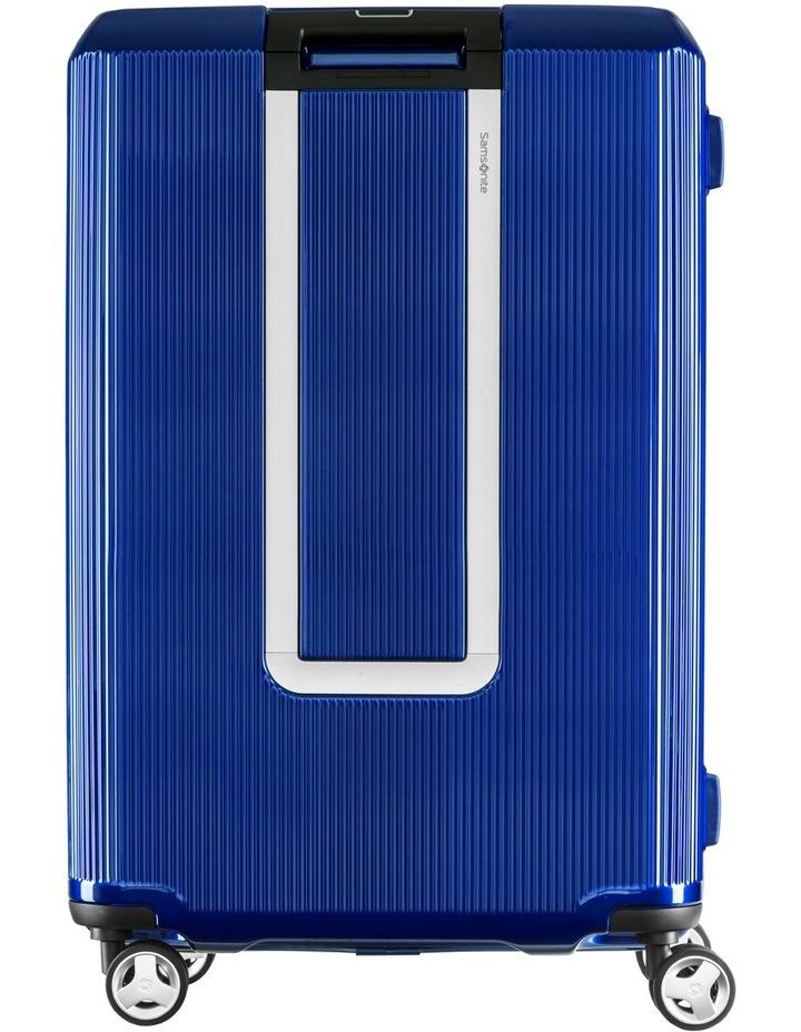 Samsonite Arq Hard Spin Large: Cobalt Blue: 75cm image 4
