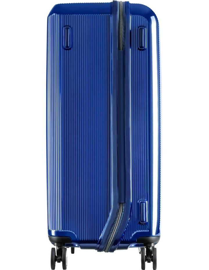 Samsonite Arq Hard Spin Large: Cobalt Blue: 75cm image 6
