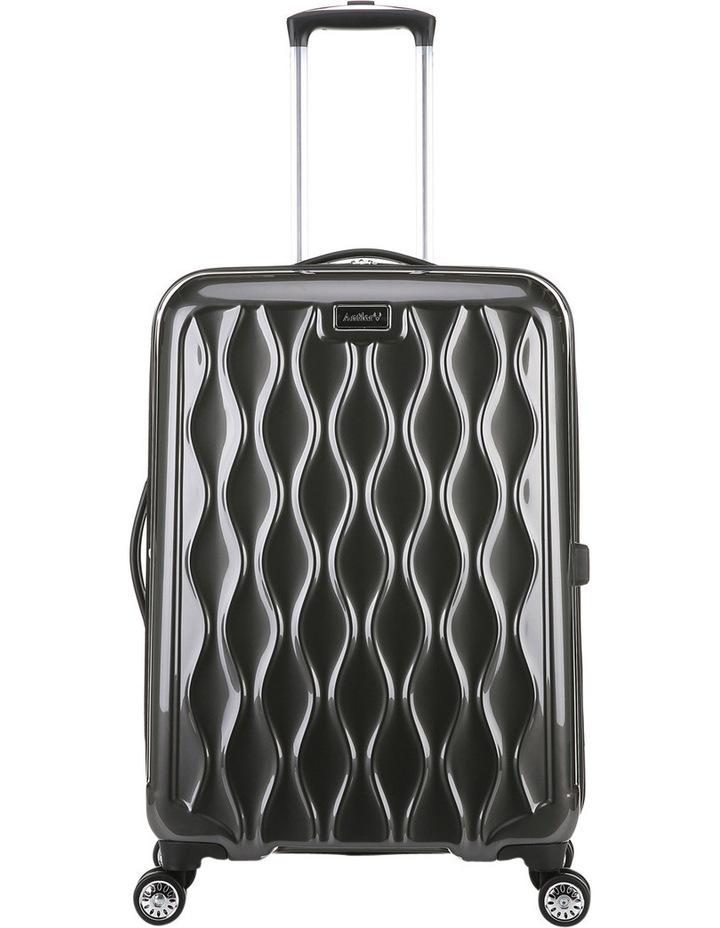 Liquis RS 4W Medium Roller Case 3.4kg 67cm - Charcoal image 1