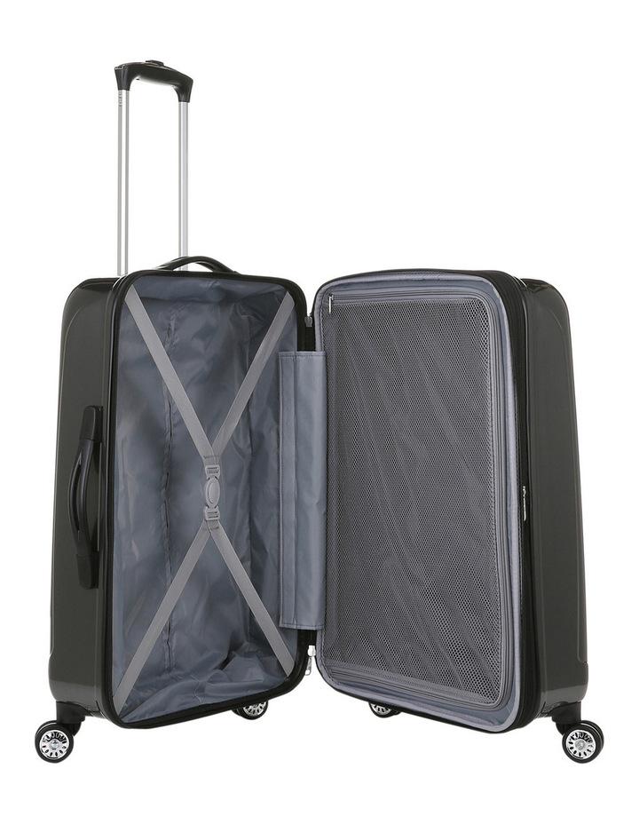 Liquis RS 4W Medium Roller Case 3.4kg 67cm - Charcoal image 3