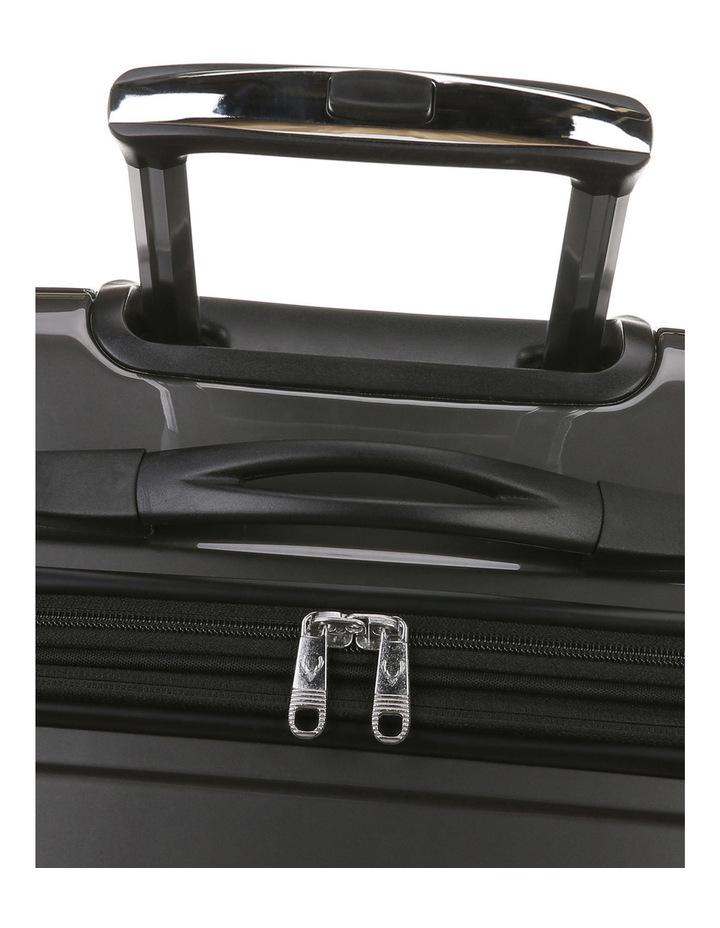 Liquis RS 4W Medium Roller Case 3.4kg 67cm - Charcoal image 5
