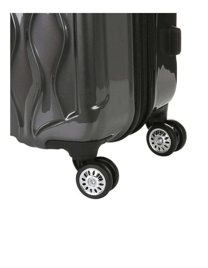 Liquis RS 4W Medium Roller Case 3.4kg 67cm - Charcoal image 6