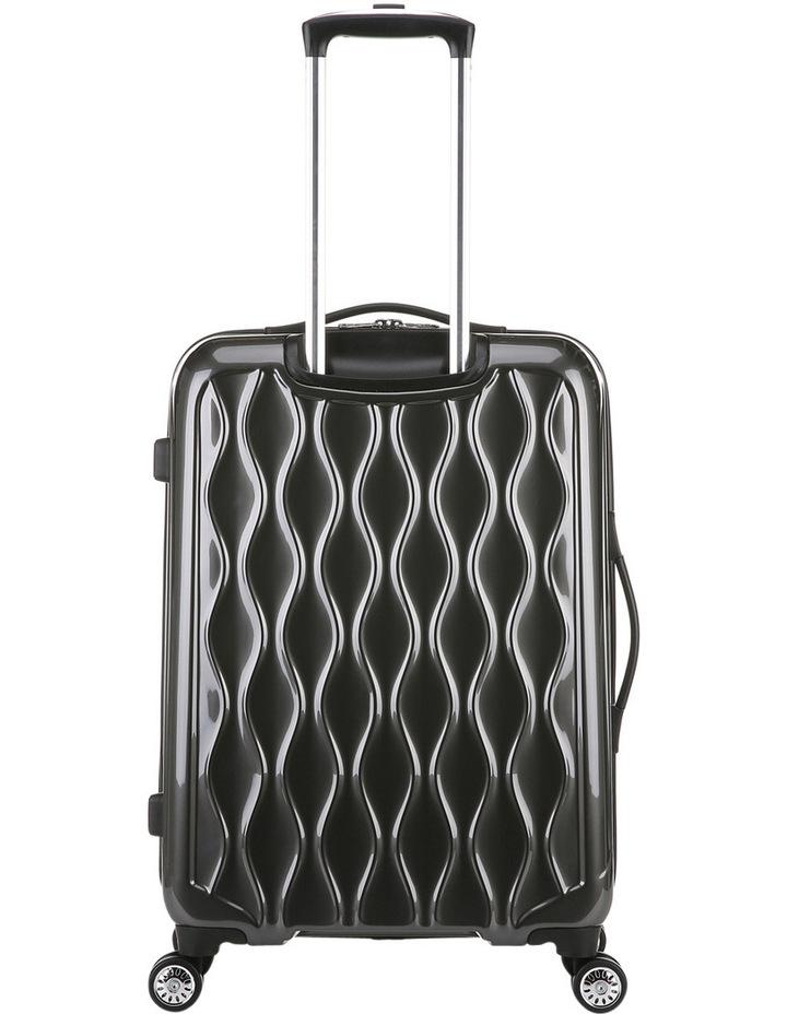 Liquis RS 4W Medium Roller Case 3.4kg 67cm - Charcoal image 7