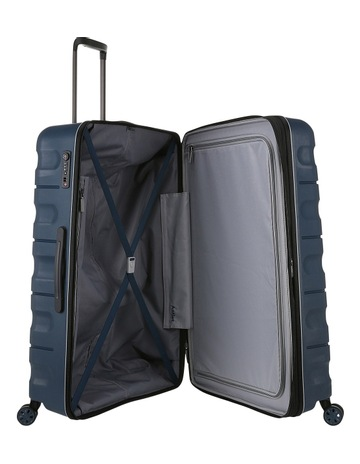 5d8d17268a3 Travel Bags & Luggage | MYER