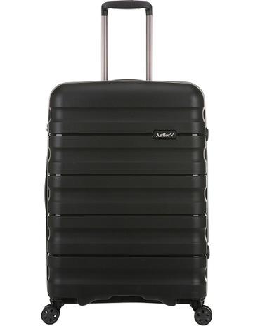 Suitcases   Shop Suitcases Online   MYER