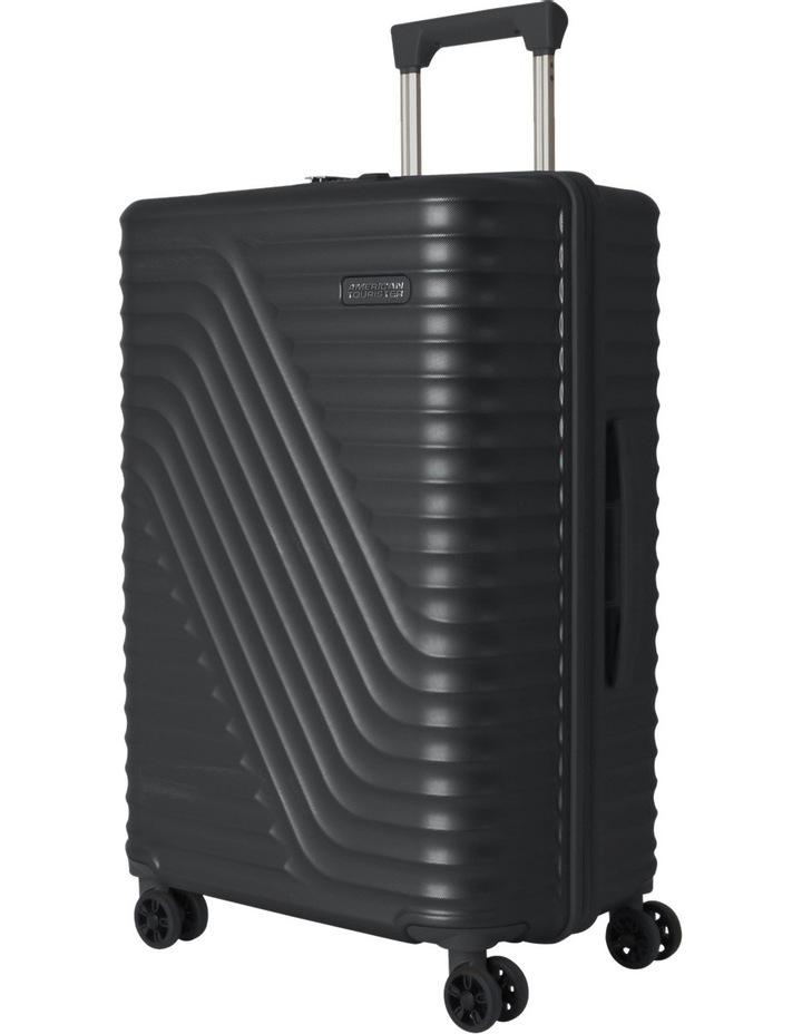 A.Tourister High Rock Hard Spin Small:Meteor 55cm image 1