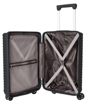 American Tourister - A.Tourister High Rock Hard Spin Small:Meteor 55cm
