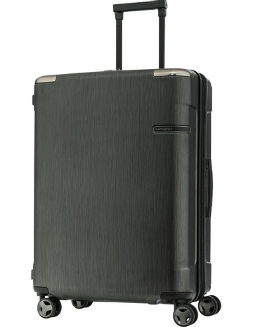 Luggage   Travel Goods On Sale  43d8ca5ae8b0