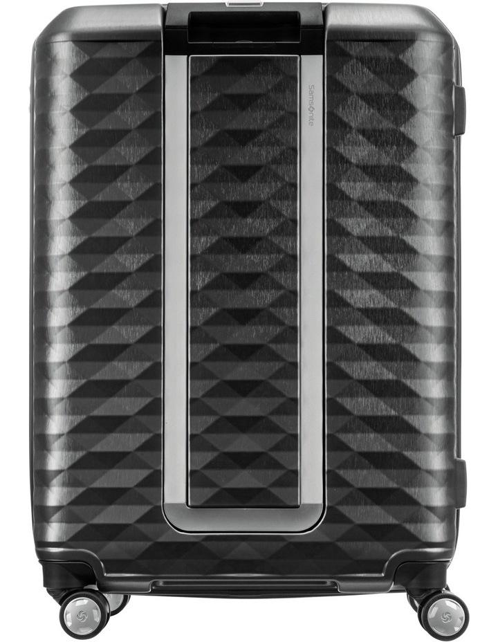 Polygon Hard Spin Med:Black:69cm 4.0kg image 3