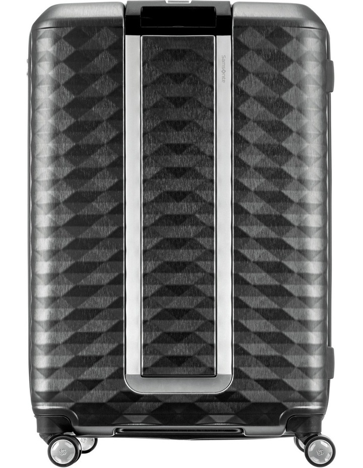 Polygon Hard Spin:Lge:Dark Grey:75cm 5kg image 6