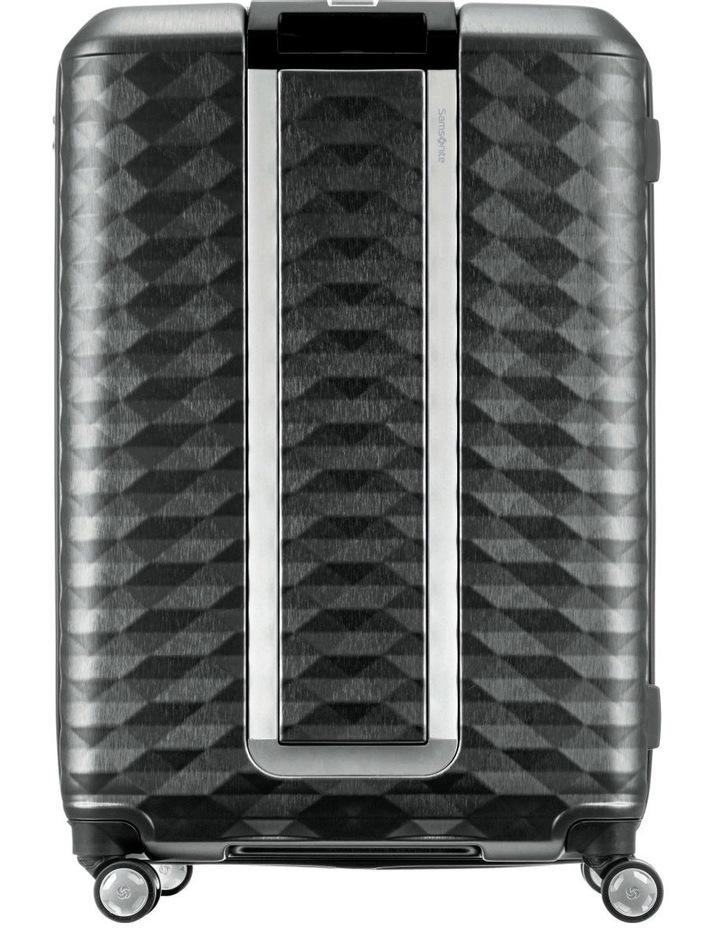 Polygon Hard Spin:Lge:Dark Grey:75cm 5kg image 9