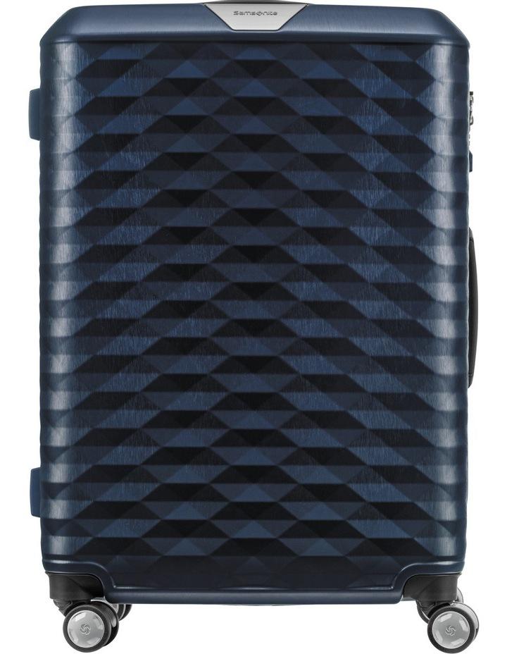 Polygon Hard Spin Med:Blue:69cm 4.0kg image 1