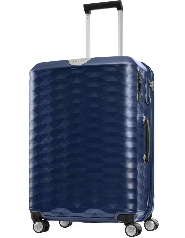 Polygon Hard Spin Med:Blue:69cm 4.0kg image 3