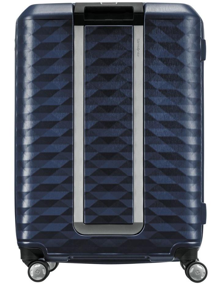 Polygon Hard Spin Med:Blue:69cm 4.0kg image 7