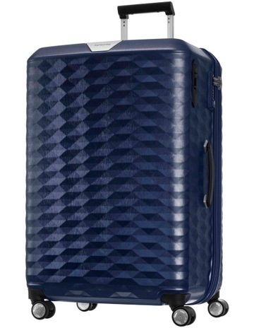e4bdd74ff1d Travel Bags & Luggage | MYER