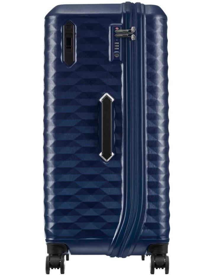 Polygon Hard Spin:Lge:Blue:75cm 5kg image 5