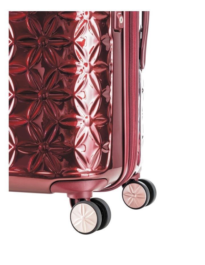 Theoni Hard Spin:Med:Red:66cm 4.1kg image 3
