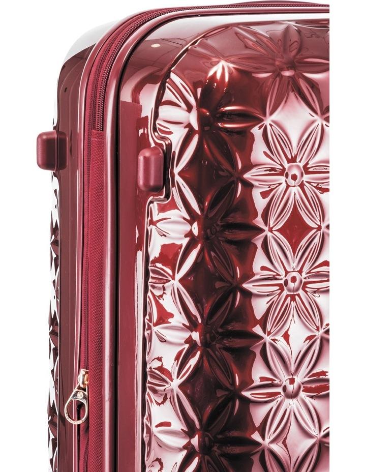 Theoni Hard Spin:Med:Red:66cm 4.1kg image 5