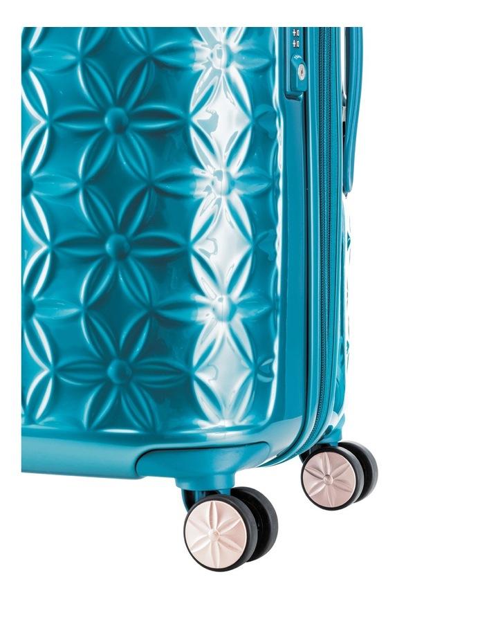 Theoni Hard Spin:Med:Turquoise:66cm 4.1kg image 4