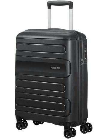 281cc1f8e Luggage   Travel Goods On Sale