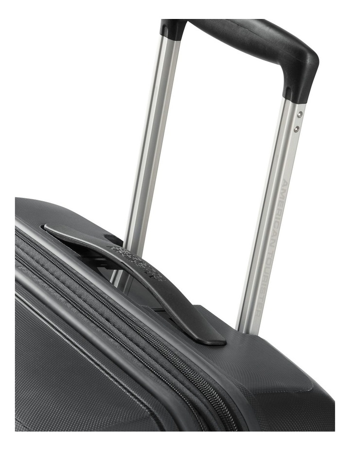 Sunside Hard Spin 55cm Small in Black image 4