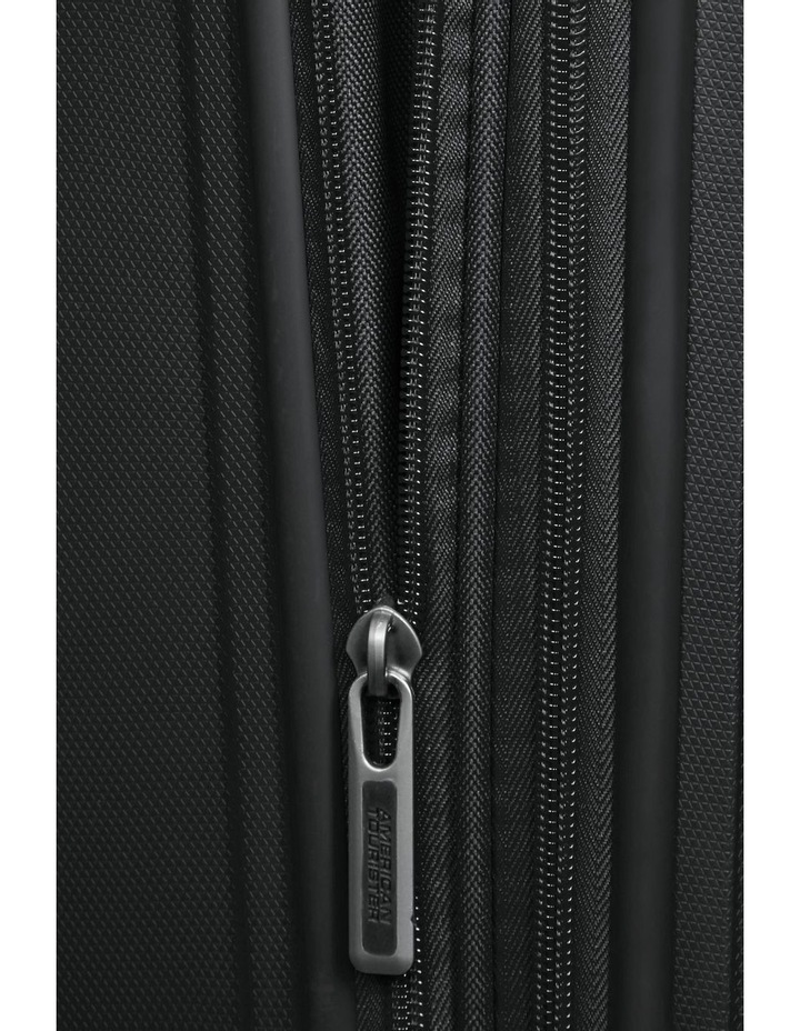 Sunside Hard Spin 55cm Small in Black image 5