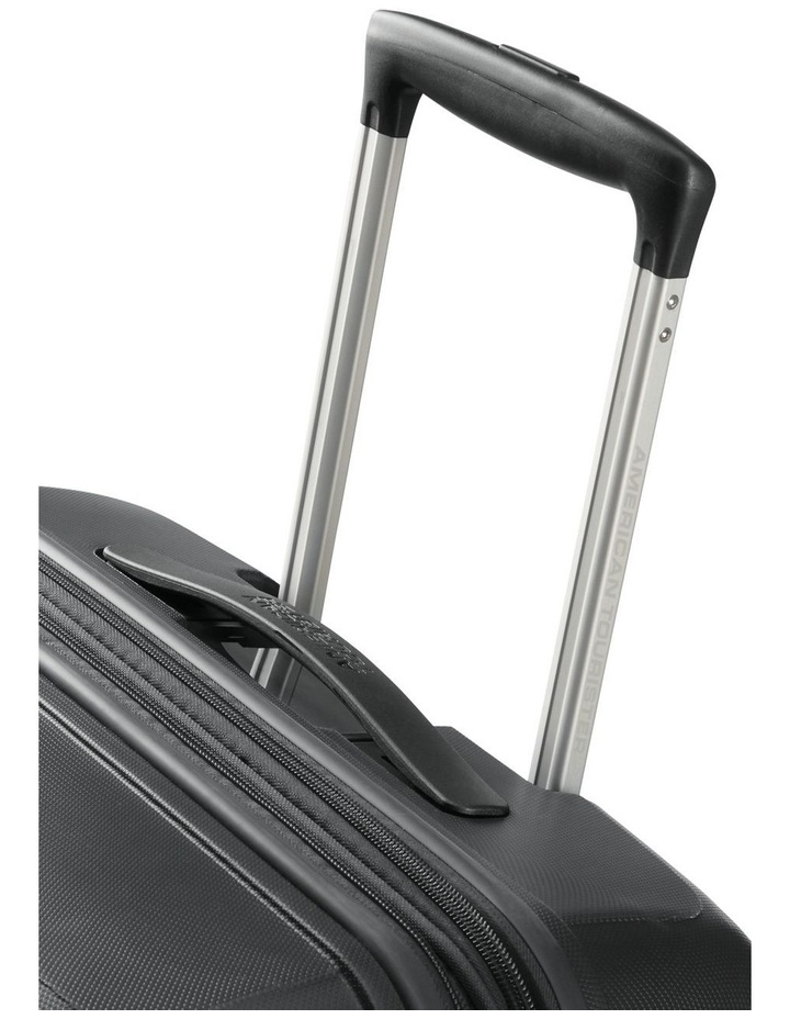 Sunside Hard Spin 55cm Small in Black image 6