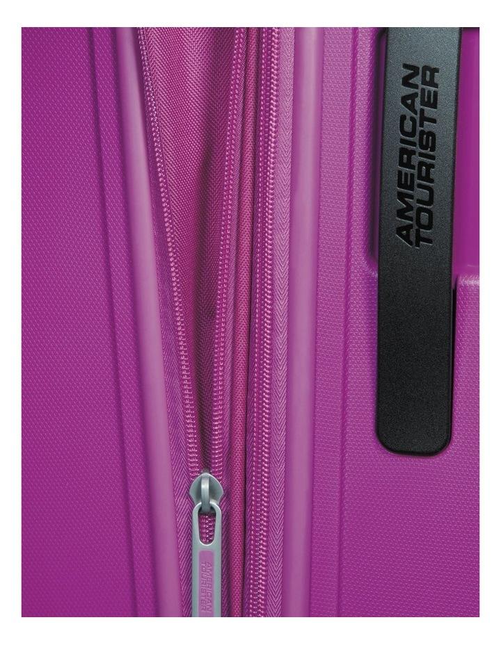 Sunside Hard Spin Med:Ultra violet:68cm image 5