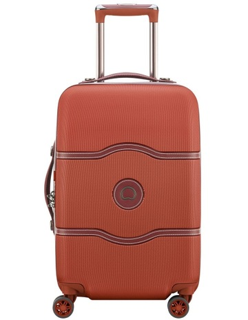 Suitcases | Shop Suitcases Online | MYER
