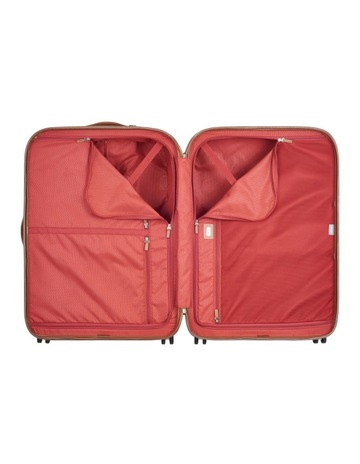 535cc2a9304f Travel Bags & Luggage | MYER