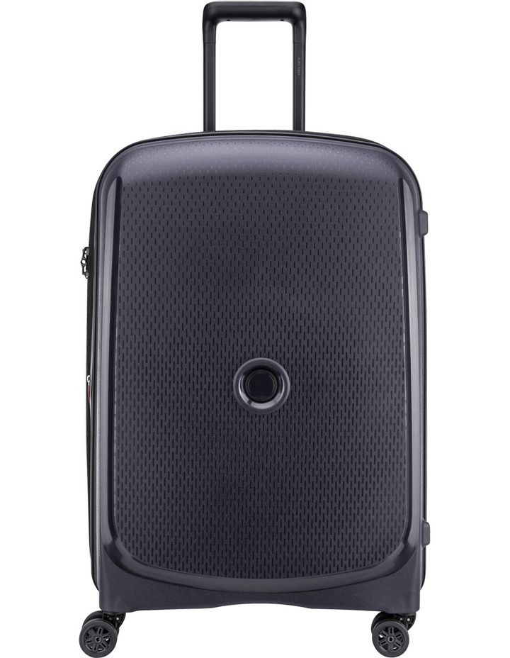 Belmont Plus 70cm 4 wheels Case-  Anthracite image 1