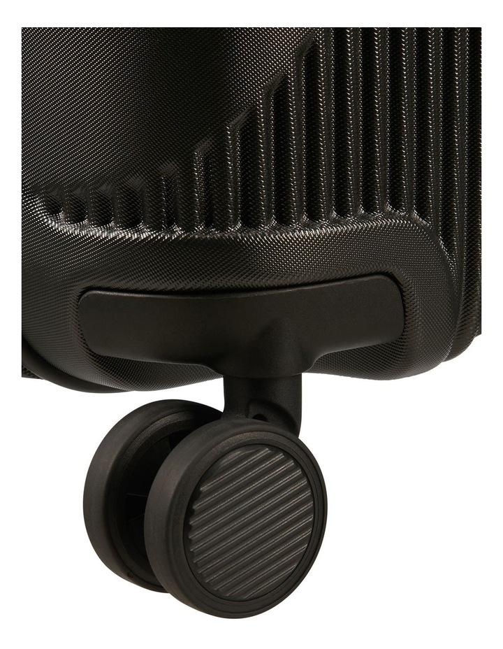 Modern Dream Hard Spin Case 69cm Black 3.6kg image 4