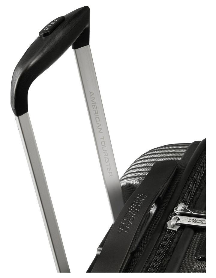 Modern Dream Hard Spin Case 69cm Black 3.6kg image 5