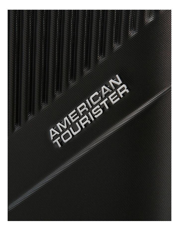 Modern Dream Hard Spin Case 78cm Black 4.3kg image 2