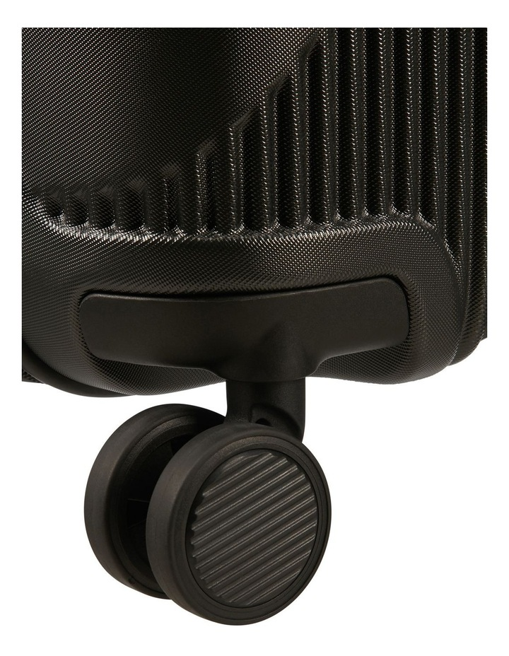 Modern Dream Hard Spin Case 78cm Black 4.3kg image 4