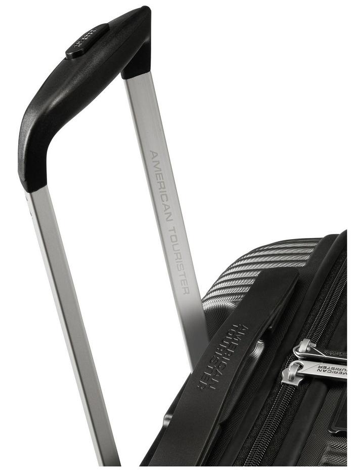 Modern Dream Hard Spin Case 78cm Black 4.3kg image 5
