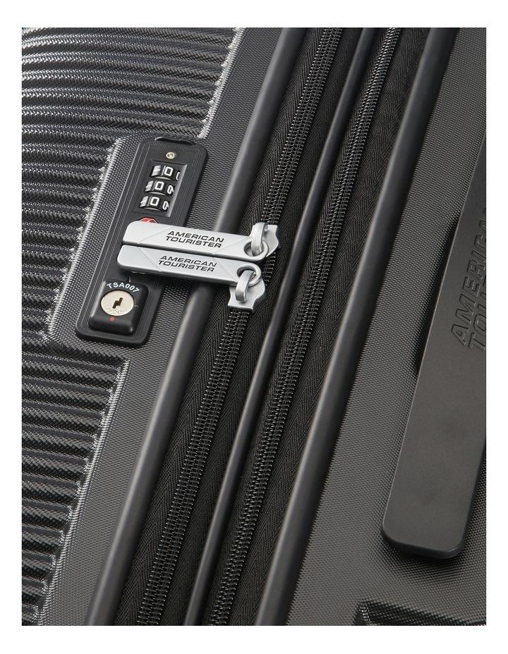 Modern Dream Hard Spin Case 78cm Black 4.3kg image 6