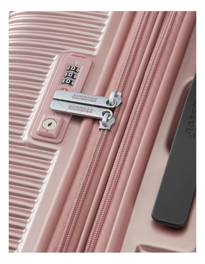 Modern Dream Hard Spin Case 55cm Rose Gold 2.8kg image 6