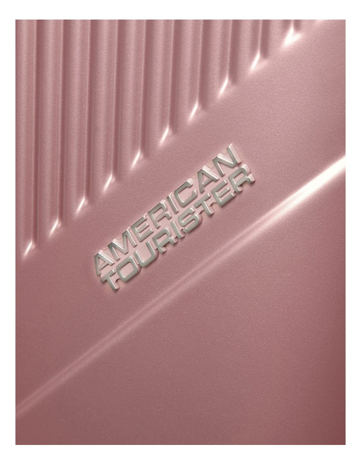 Modern Dream Hard Spin Case 69cm Rose Gold 3.6kg image 2