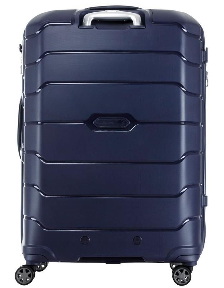 Oc2lite 75cm Hardside Spinner Suitcase image 4