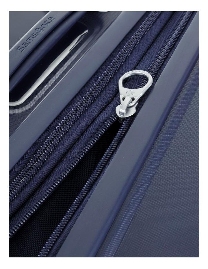 Oc2lite 75cm Hardside Spinner Suitcase image 6
