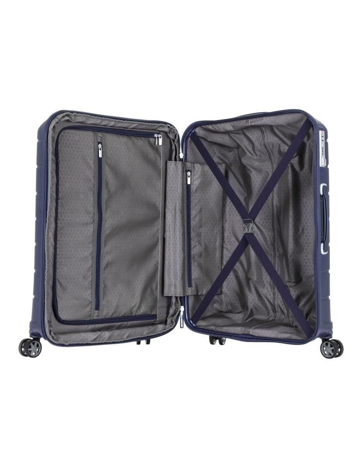 Oc2lite 75cm Hardside Spinner Suitcase image 7