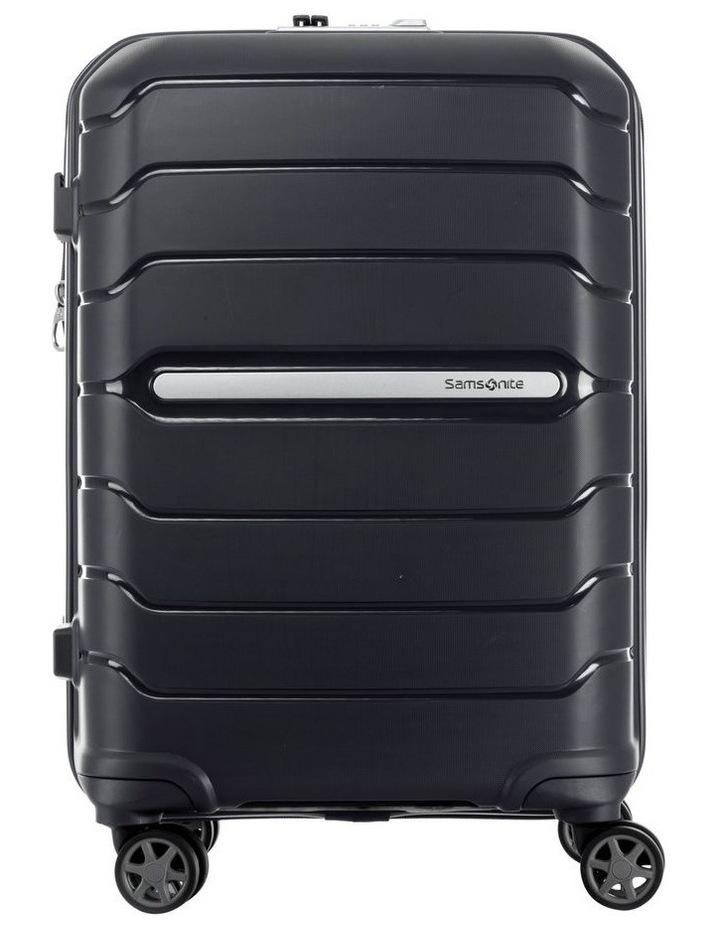Oc2lite 55cm Hardside Spinner Suitcase image 1